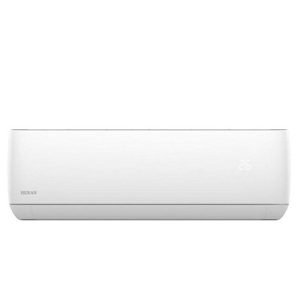 【南紡購物中心】禾聯【HI-GF50H/HO-GF50H】變頻冷暖分離式冷氣8坪