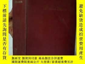 二手書博民逛書店INFECTIOUS罕見DISEASES 傳染病 大16開 07