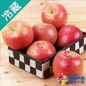 美國富士蘋果88 /4粒(200g±5%/粒)【愛買冷藏】