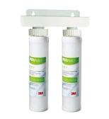 3M SQC 快拆式前置PP過濾器+3M SQC前置樹脂軟水系統~可搭配各式淨水器