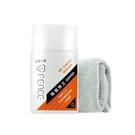 ●魅力十足● T FENCE 防御工事 除痕特工刮痕修復乳(60ml) 附毛巾