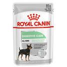 法國皇家-DGW腸胃保健成犬濕糧85g x6包組(008782)