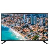 (含運無安裝)東元49吋FHD電視TL49K1TRE