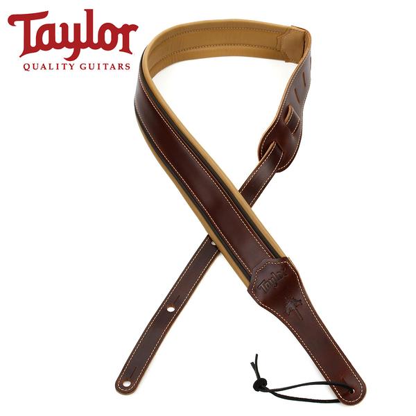 小叮噹的店 美國 Taylor 9250-04 Ascension 2.5吋 吉他背帶