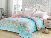 全棉被套單件加大150x200cm被套純棉被罩150X210CM被套『夢娜麗莎精品館』