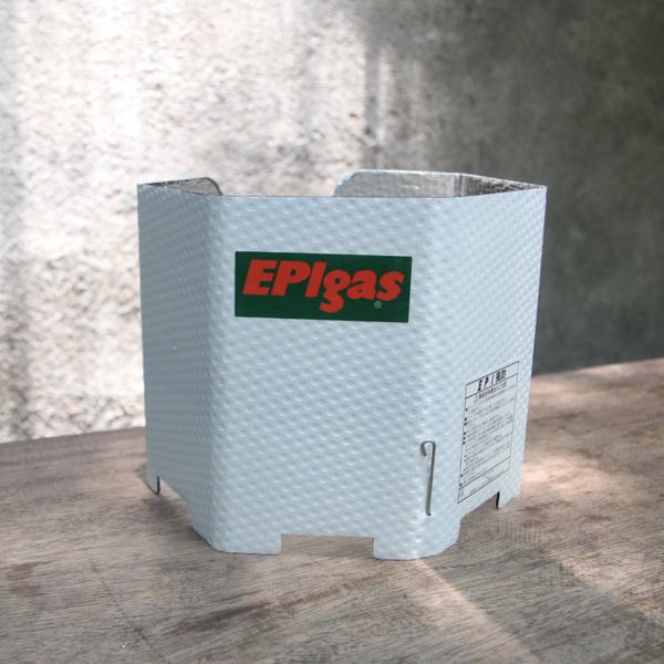 EPIgas 擋風板 WIND BREAK A-6503 / 城市綠洲 (炊具爐具 戶外廚房 登山露營)