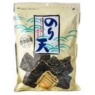 【美佐子MISAKO】日韓食材系列-朝日 海苔天婦羅 140g