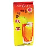 天仁茗茶 免濾 咖啡香紅茶(袋) 90g【康鄰超市】