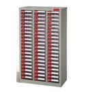樹德  ST專業零物件分櫃系列-A6-360PD 加門型