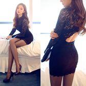 情趣內衣服旗袍制服女秘書裝小胸包臀裙