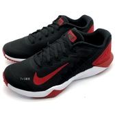 《7+1童鞋》男段 NIKE RETALIATION TR 2 男訓練鞋  輕量避震  運動鞋 慢跑鞋 F881 紅色