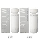 SHISEIDO 資生堂 優白 活膚乳100g 清爽型/滋潤型(兩款任選)【UR8D】