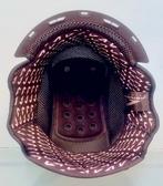 ASTONE安全帽,DJ11,專用頭襯