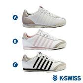K-swiss Hoke Eva休閒運動鞋-男女款-共三款