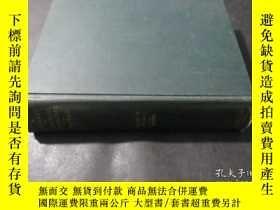 二手書博民逛書店A罕見LIBRARY OF UNIVERSAL LITERATU