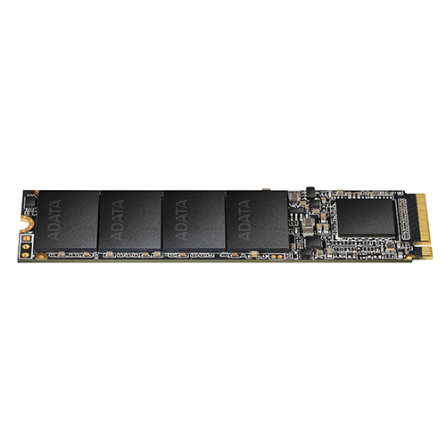 ADATA 威剛 XPG SX6000 Lite 1TB PCIe Gen3x4 M.2 2280 固態硬碟