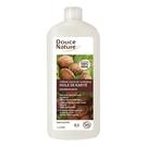 Douce Nature 乳木果油沐浴乳 1公升