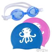 專業兒童游泳板A字浮板浮力板游泳訓練打板加厚雙色 新年禮物