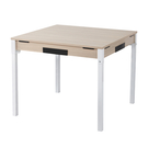 【森可家居】樂天折疊麻將桌 9GL770...