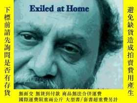 二手書博民逛書店Exiled罕見At HomeY364682 Ashis Nandy Oxford University Pr