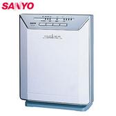 SANYO 三洋 空氣清淨機 ABC-M5 三合一機能濾網/森林浴負離子產生裝置