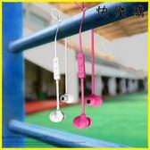 無線耳機 無線運動藍牙耳機雙耳跑步入耳式掛耳式