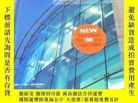 二手書博民逛書店Insights罕見into IFRS(對國際財務報告準則的洞察