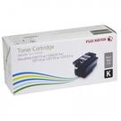 CT202606 FujiXerox 標準容量黑色碳粉匣 (3K) 適用 DP CP315/CM315系列