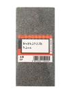 【 麗室衛浴】  日本 MIYANAGA 磁磚 大理石鑽孔專用磨刀石 T-100-11