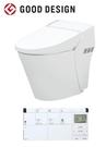【 麗室衛浴】日本原裝INAX SATIS 免治電腦馬桶 DV-S418-VL-TW/BWY 公司貨 樣品出清