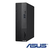 華碩 ASUS H-S500SA-0G6400027T桌上型電腦G6400/4G/256GSSD/W10 加碼送4G記憶體