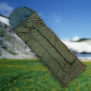1KG中空纖維保暖睡袋.登山睡袋. 休閒睡袋.露營用品.輕量睡袋.推薦哪裡買專賣店.品牌特賣會
