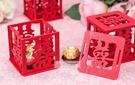 一定要幸福哦~~個性木質喜糖盒、婚禮小物.送客禮.喜糖