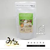 日本MichinokuFarm手作飯100g