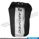 5公升 防水袋/乾式袋 DBG-WG600-5L【AROPEC】
