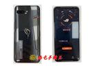 +南屯手機王+ ASUS ROG Phone 2 ZS660KL  12GB / 512GB 中古機 黑色 宅配免運費