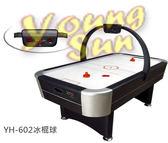 桌上曲棍球 飛碟球 冰上曲棍球 曲棍球 大型機台買賣 聯誼/活動/遊樂場 皆適用