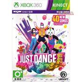 XBOX 360 舞力全開2019 (Kinect必須) -英文版- Just Dance 2019