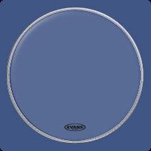 ★集樂城樂器★-Evans單層透明大鼓鼓皮 打擊面 Genera G1 Clear