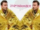 金銀雙色 雙色加大210*160公分 求...