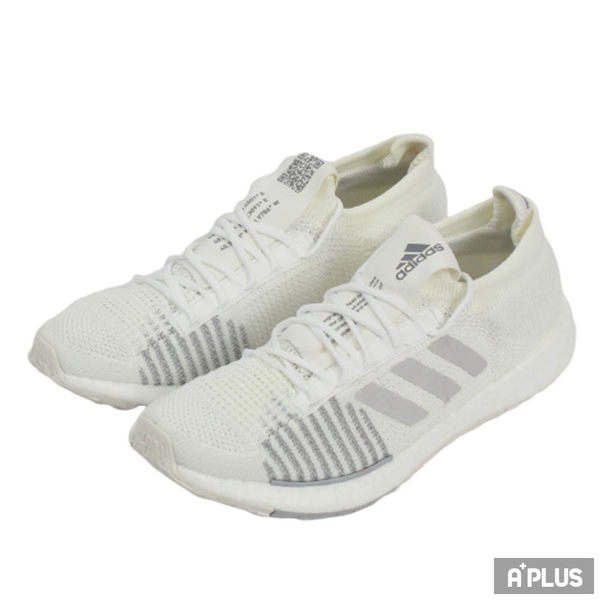 ADIDAS 男 PulseBOOST HD m 慢跑鞋 - FU7335
