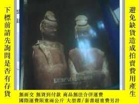 二手書博民逛書店Fine罕見Asian Works of Art November 10.11,1998 in San Franc