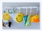 10個裝   ins網紅 big big smile 笑臉洗碗巾!廚房好幫手! 蘿莉小腳丫
