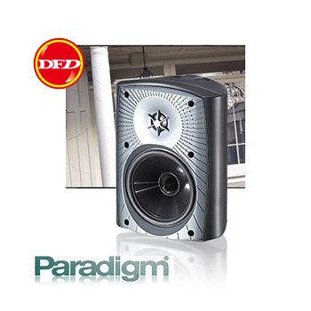 加拿大 Paradigm STYLUS 270 防水防磁揚聲器(商空喇叭組) (4支)