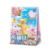 新熊寶貝香氛袋花漾香氛3入【康是美】