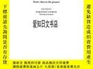 二手書博民逛書店【罕見】The Cambridge Companion To The French NovelY175576