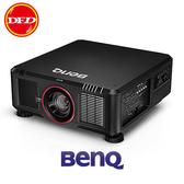 BENQ 明基 PU9730 +標準鏡頭 高階工程用投影機 7000流明 WUXGA 公司貨