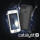 光華商場。包你個頭【Catalyst】iPhone 7 /8plus 防水保護殼 防震防塵防雪 可指紋辨識