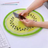 冰涼墊 夏季冰墊坐墊個性創意學生辦公室座椅墊降溫汽車水墊水果冰涼墊 城市科技DF