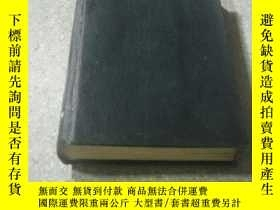 二手書博民逛書店Analytical罕見Letters(分析信件)1981 vo